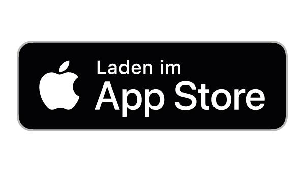 Apple Store Corona App